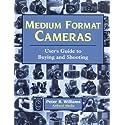 Medium Format Cameras: User's