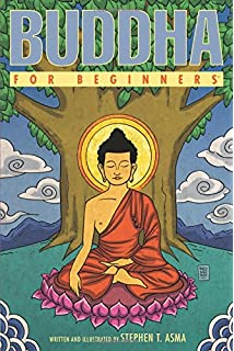 Neighboring faiths a christian introduction to world religions buddha for beginners fandeluxe Choice Image