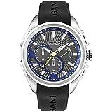 Gant W105815_wt Montre à bracelet pour homme