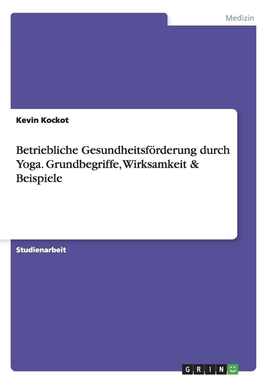Bosch Bkk Betriebliche Gesundheitsforderung 9