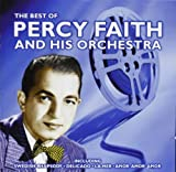 Best of Percy Faith & His Orchestra