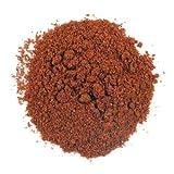 Aji Panca Chile Powder, 10 Pound Box