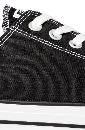 Converse Skateboard Mens Cts Asps Nero