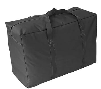 Aufbewahrungstasche Für Bettdecke/Kisse, 150 L, Unterbettkommode Für  Bettdecke, Kissen, Kleidung