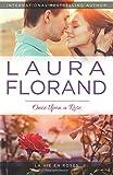 Once Upon a Rose (La Vie en Roses) (Volume 1)