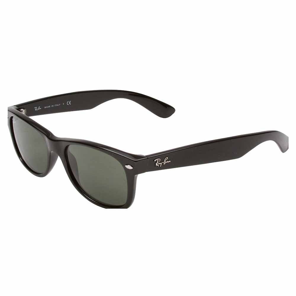 f33a4226659 Amazon.com  Ray-Ban Women s Wayfarer 52mm  Shoes