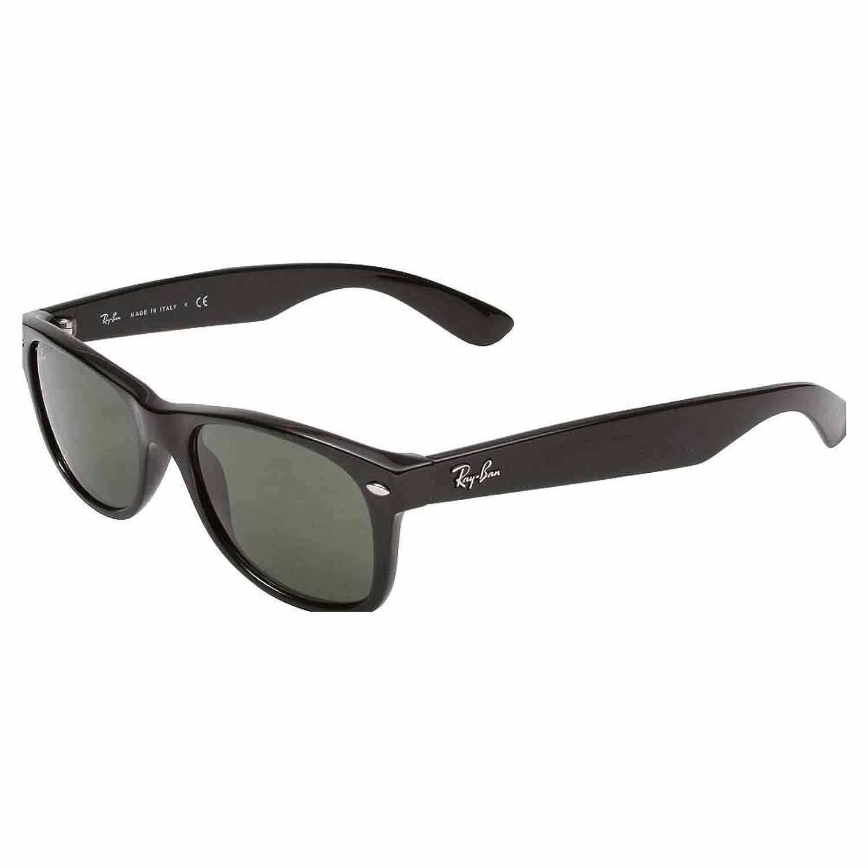 Ray ban rb2132 new wayfarer sonnenbrille 52 mm rayban ray ban rb2132 new wayfarer sonnenbrille