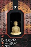 : The Buddha Box (Buddhism)