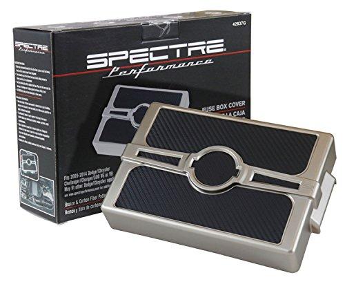 rv fuse box covers spectre performance 42837g fuse box cover buy online in aruba  spectre performance 42837g fuse box