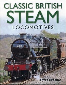 Best Steampunk Books