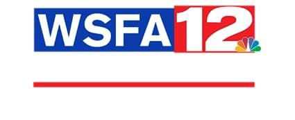 WSFA 12 News