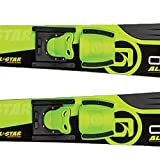 Search : O'Brien Children All-Star Trainers Kids Combo Waterskis