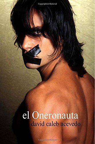 el Oneronauta (Spanish Edition)