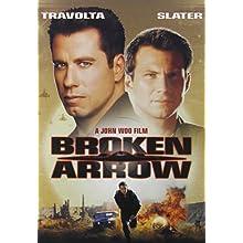 Broken Arrow '96 (2010)