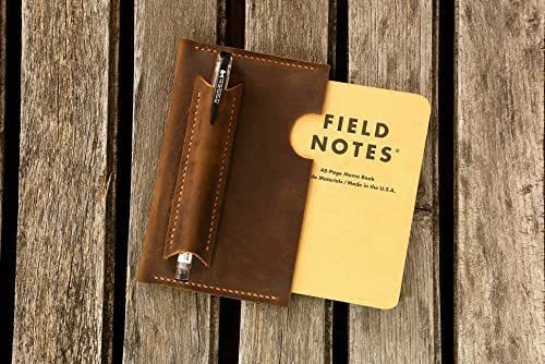 amazon case notes So ends our galaxy note 3 cases roundup, but we will add new entries when we discover them if you want to recommend a case or share your experiences with one, good or bad, please do post a comment.