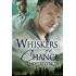 Whiskers of a Chance (Chain of Fate Book 1)