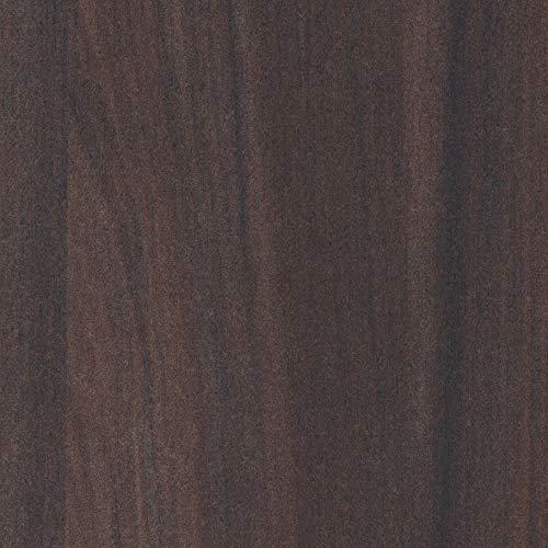 Formica Sheet Laminate 4 x 8: Espresso Pear