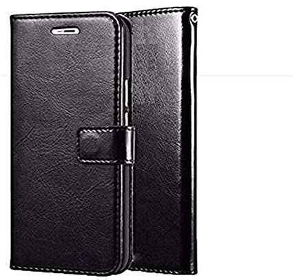 39e5c74c79 Zocardo Faux Leather Case with Wallet for Cards  Amazon.in  Electronics