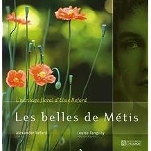Les belles de Métis: L'héritage floral d'Elsie Reford