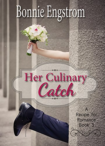 Her Culinary Catch
