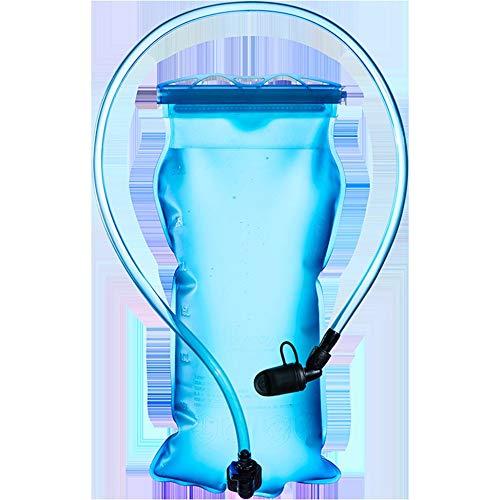 tyughjytu Sac Potable Extã©Rieur Portable Pliant Grande Capacitã© Sports Equitation Sac d'eau