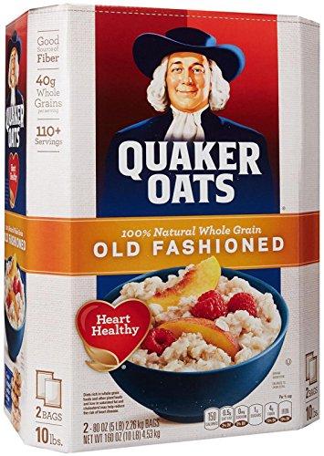 quaker-oats-old-fashioned-2-5-lb-bags-100-servings-10-lb