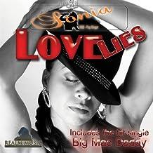 Big Mack Daddy (Radio Mix)