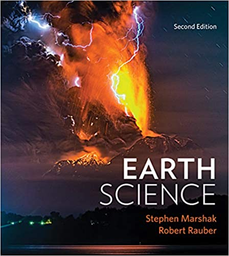 Image result for Earth Science 2nd edition Norton