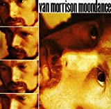 Moondance [CD] (Audio CD)