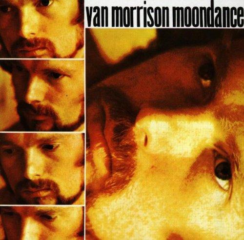"""Résultat de recherche d'images pour """"Van Morrison - Moondance"""""""