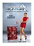 Buy Project Runway: Season 4