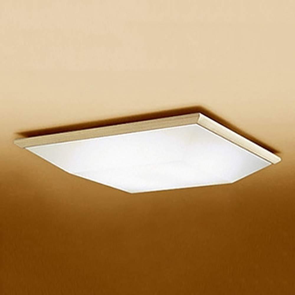 オーデリック インテリアライト 和風照明 【OL 251 482】 OL251482 和室 B008KGYWHS
