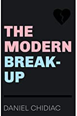 The Modern Break-Up Paperback