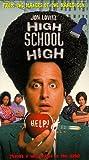 High School High [VHS]