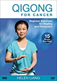 Qigong for Cancer: Exercises for Healing and Prevention - DVD for Beginners (YMAA)
