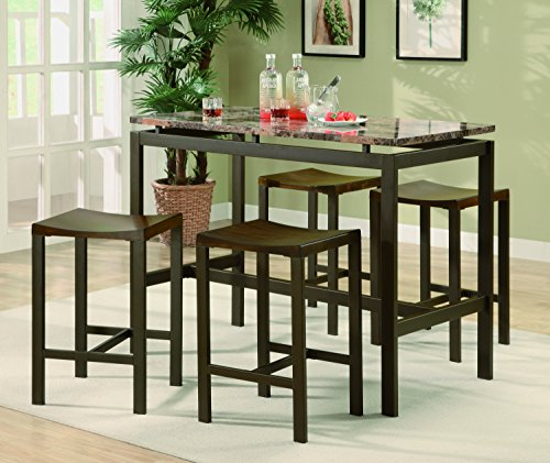 Coaster Home Furnishings Casual Dining