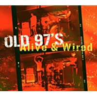 Alive & Wired/Digi/2cd