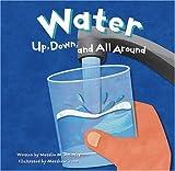 Water, Natalie M. Rosinsky, 140480336X