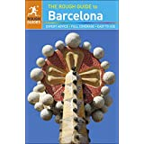 The Rough Guide to Barcelona (Rough Guide to...)
