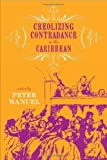 Creolizing Contradance in the Caribbean, , 1592137350