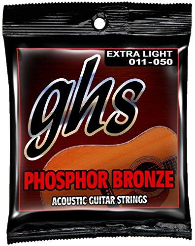 s315 phosphor bronze