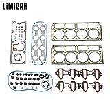 LIMICAR Automotive Replacement Head Gasket Sets