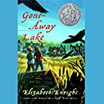 Gone-Away Lake | Elizabeth Enright
