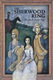 The Sherwood Ring, Elizabeth Marie Pope, 061817737X