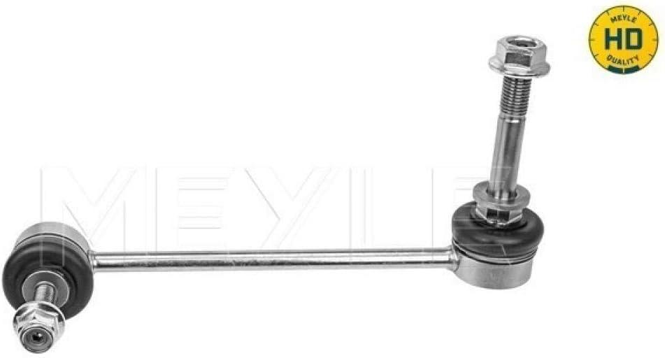 MEYLE 4160600013//HD Stange//Strebe Stabilisator