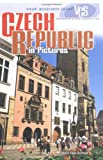 Czech Republic in Pictures (Visual Geography (Twenty-First Century))