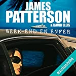 Week-end en enfer | James Patterson