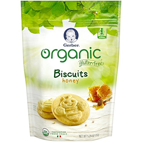 lil biscuits - 6