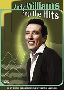 Andy Williams: Sings the Hits [Import]