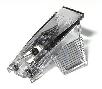 Dual DN 450 de aguja para MMP{450} - original de aguja: Amazon.es ...